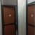 GPK Toilet